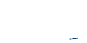 In My Wildest Dreams - Stories On Achieving Greatness